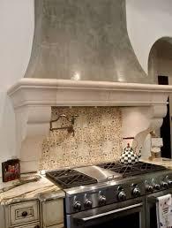 True Mediterranean Kitchen - best 25 mediterranean kitchen ideas on pinterest mediterranean