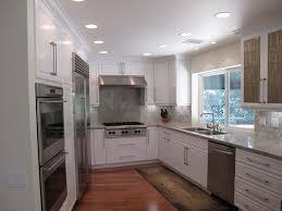 cabinet refacing san fernando valley restorations kitchen cabinet tarzana 818 773 7571 cabinets