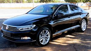 lexus service center dubai rashidiya volkswagen passat 2 5l sel prices u0026 specifications in uae