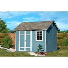 Backyard Sheds Costco by Backyard Storage Sheds Costco Outdoor Furniture Design And Ideas