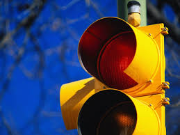 illinois red light camera rules palos hills officials say red light cameras are about safety not