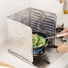 Minyak Frais Well info harga minyak goreng frais well mei 2018 paling lengkap brodoo me