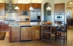 9 foot kitchen island 8 kitchen island theedlos