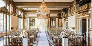 wedding los angeles ca alexandria ballrooms weddings get prices for wedding venues in ca
