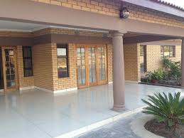 senthaga guest house u0026 safaris maun botswana booking com