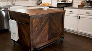 solid wood kitchen islands solid wood kitchen island home design ideas and pictures