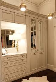 bedroom cabinetry closet cabinets closet dressers cabinets and armoires is a