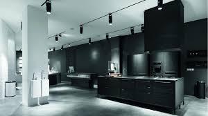 store interior design danish design shops in copenhagen visitcopenhagen