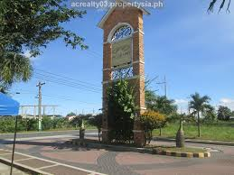 Sqm by 100 Sqm Lot For Sale In General Trias Cavite Philippines