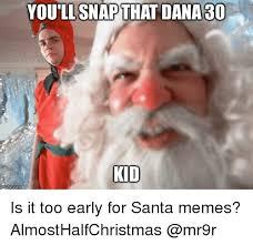 Santa Meme - 25 best memes about santa meme santa memes