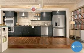 ge kitchen appliance packages kitchen kitchen appliances packages beautiful ge cafe kitchen
