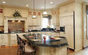 Cute Cabinet Kitchen Enchanting Kitchen Cabinet Refacing Ideas Sears Kitchen
