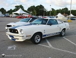 1978 king cobra mustang for sale 1978 ford mustang ii car autos gallery