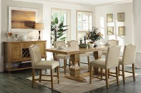 Pictures Of Small Dining Rooms by Interior Casual Dining Rooms Decorated In Best Dining Room