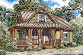 two story country house plans plan 60552nd rustic escape with porch options architectural