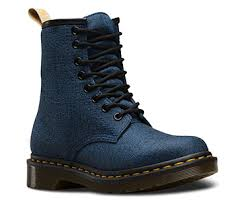 womens wide winter boots canada s vegan boots shoes official dr martens store