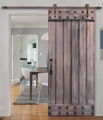 Interior Door Designs For Homes by 2599 Best Barn Door Images On Pinterest Barn Door Hardware
