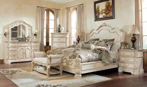 bedding set engrossing queen comforter sets clearance nz