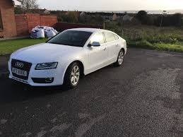used cars for sale in ottery st mary devon gumtree