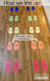 preschool classroom floor plan ideas preschool classroom floor