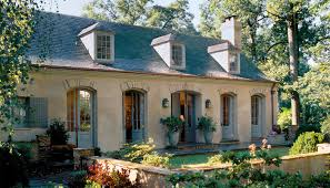 country french house plans one story country french house plans one story luxamccorg luxamcc
