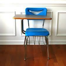 Metal Desk Vintage Desk Chairs Antique Metal Office Chair Desk Stainless Steel Base