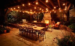 lighting outdoor deck lighting original outdoor house lights
