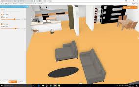 100 floorplanner com free floor plan software planner 5d