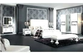 chambre moderne pas cher chambre adulte design lit chambre adulte design pas cher