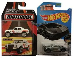 matchbox lamborghini 2016 best of matchbox lamborghini lm002 2016 wheels