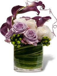 cheap flowers delivery ellie flowers cheap flower delivery miami