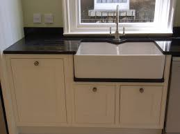 Corner Kitchen Sink Base Cabinet Bar Sink Base Cabinet Sizes Best Sink Decoration