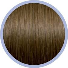 socap hair extensions so cap classic line 100 remy hair