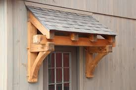 timber frame eyebrow roof the barn yard u0026 great country garages