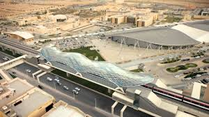 new light rail projects riyadh metro rail system world class design youtube