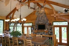 dark wood ceiling fan wood look ceiling fans horizontal paddle fan dark wood ceiling fan