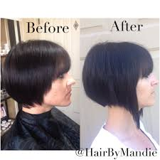 how to grow out short hair into a bob growing out a pixie and adding in side extensions tape in