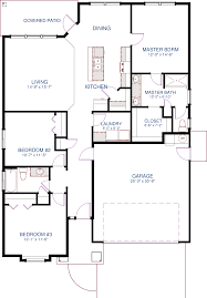 sandalwood floorplan by biltmore co biltmore co meridian