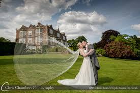 wedding photographs goldsborough wedding photography leeds wedding photographer