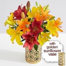 Get Flowers Delivered Today - flowers online flower delivery send flowers proflowers