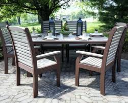 high top patio table and chairs 6 person patio table elegant 8 person outdoor dining table org in 8