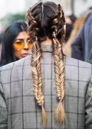 Braids How To Braid Hair Braided Hairstyles