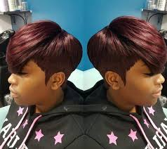 38 piece weave hairstyles quick weave pinteres