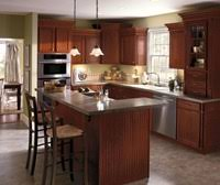 Cherry Kitchen Cabinets Pictures Download Cherry Kitchen Cabinets Gen4congress Com