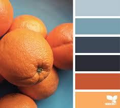 best 25 orange sofa ideas on pinterest orange living room sofas