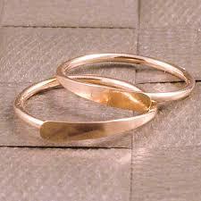 gold sleeper earrings gold hoop earrings gold sleeper hoops small gold