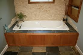 bathroom surround tile ideas tub shower tile surround ideas bathtub tile surround small