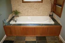 bathroom tub surround tile ideas tub shower tile surround ideas bathtub tile surround small
