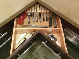 Corner Kitchen Cabinet Corner Kitchen Cabinet Solutions