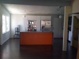 white kitchens ideas orange kitchen decor ideas kitchen modern small kitchen design